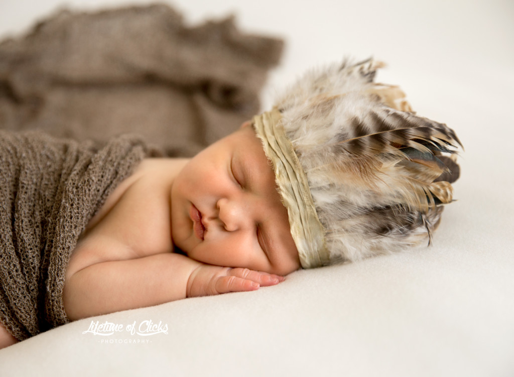 Baby Photos - Katy, TX, newborn photography #lifetimeofclicksphotography