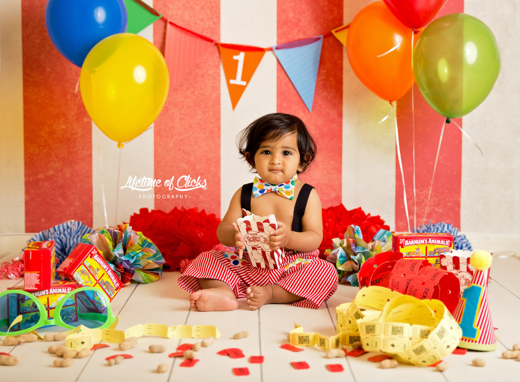 Houston, TX Cake Smash photographer, Cake Smash Session|Katy TX