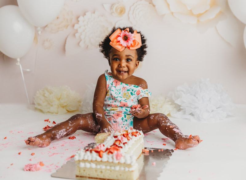 first_birthday_session_lifetime_of_clicks_photography (25)